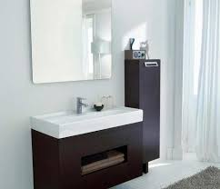 cabinet bathroom cabinets amazing bathroom cabinet design double