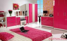 Bedroom Furniture Stores Online by Bedroom Bedroom Table Modern Furniture Stores Youth Bedroom