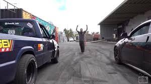1 000 hp cts v vs twin turbo pickup ls1tech com