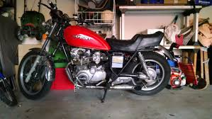 suzuki gs 400 motorcycles for sale