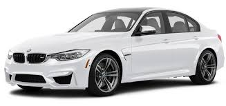 Bmw M3 Blacked Out - amazon com 2016 bmw m3 reviews images and specs vehicles