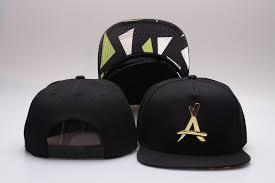 alumni snapback gold cap oz picture more detailed picture about new 2015 cap men tha