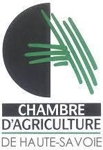 chambre d agriculture savoie les partenaires de réalisation suaci