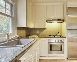 Kitchen Design Pic The Of Every Kitchen The Kitchen Supplies Kitchen Ideas