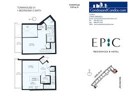 epic residences condos for sale 200 biscayne boulevard miami florida