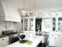 Modern Kitchen Pendant Lighting Large Stained Glass Pendant Lights Lighting Images Jug Prepare