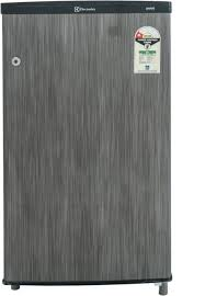 Whirlpool French Door Refrigerator Price In India - electrolux 80 l direct cool single door refrigerator online at