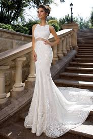 unique wedding dresses unique wedding dresses devotiondresses