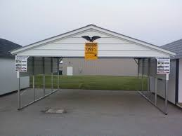 luxury carports and garages ideas image of portable carports and garages