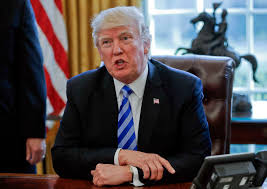 Trump Redesign Oval Office Trump U0027s Use Of Private Cellphone Raises Security Concerns San