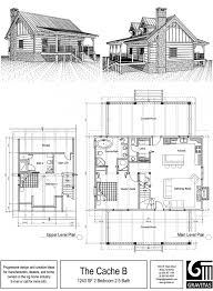 timber frame home floor plans rustic house plans stone fireplace cabin and designs with wrap