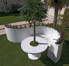 download outdoor furniture design ideas solidaria garden