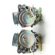 online get cheap carburettor solex aliexpress com alibaba group
