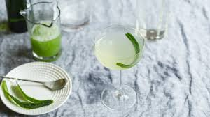 martini cucumber cucumber martini youtube