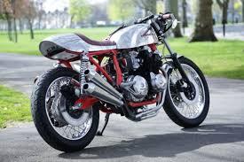 honda 750 in england u2013 1981 honda cb750 custom bike urious