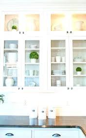 decorative glass kitchen cabinets decorative glass for kitchen cabinets femvote