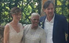 let there be light movie kevin sorbo hercules actor kevin sorbo and wife sam wrap up birmingham shoot for