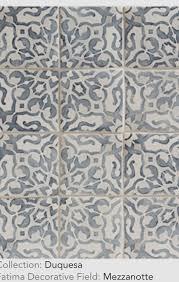 best 25 encaustic tile ideas on pinterest grey patterned tiles