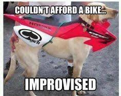 Dirt Bike Memes - dirtbike jokes how to start motocross