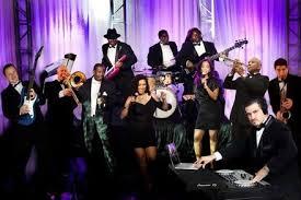 dallas wedding band dallas wedding bands reviews for bands