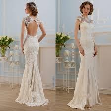 sheath wedding dress white lace sheath wedding dress naf dresses wedding dress