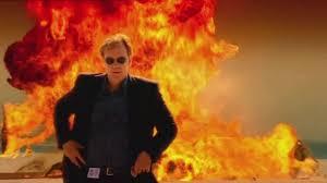 Horatio Caine Meme Generator - burn baby burn horatio caine meme generator