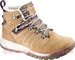 womens waterproof boots australia boots seckclothing com