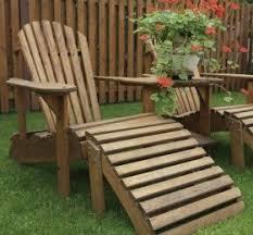 Types Of Patio Furniture by Plastic Deck Furniture U2039 Decor Love