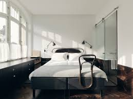 design hotel stockholm stay 2 nights and save at miss clara hotel in stockholm design