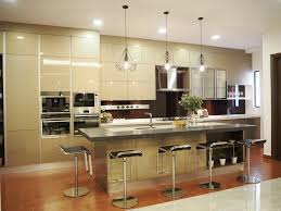 kitchen kitchen cabinet design italian kitchen design small