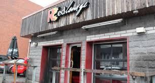 local cuisine a louer locaux commerciaux à louer dans le quartier sauveur à québec