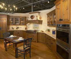 kitchen design inspiration considerable langham alabaster country luxury country kitchen