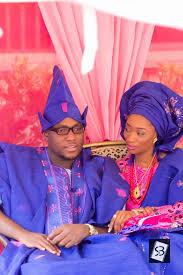 traditional wedding attire 10 beautiful traditional wedding attires culture 1