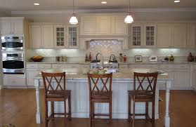 Dynasty Kitchen Cabinets by Kitchen Traditional Cabinets U0026 Beyond