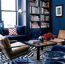 cobalt blue home decor cobalt blue home decor home decor stores melbourne thomasnucci