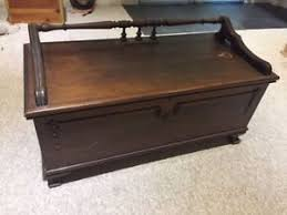 kijiji furniture kitchener antique chest chest buy and sell furniture in kitchener