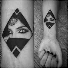 21 gorgeous wrist tattoos for every woman tattoodo
