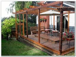 Patio Enclosures Columbus Ohio by Cat Patios Comvax Us