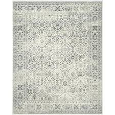 Lowes Area Rug Sale Lowe Area Rugs Lowes Area Rugs On Sale Familylifestyle