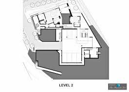 luxury house floor plans floor plan u2013 ovd 919 luxury villa u2013 ocean view dr bantry bay