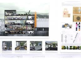 best graduate interior design programs home design popular classy