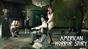 "[Serie]""American Horror History"" Images?q=tbn:ANd9GcQc8_2AG6oGhZ94qFK4kqrNIa3caZTJG6p26p7fPtThTkaV2vFEbQ"