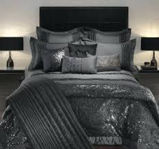 Extra Long King Comforter Twin Bed Duvet Covers Duvet Covers Extra Long Twin Duvet Sets