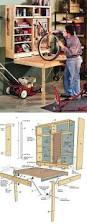 Garage Workbench Designs Best 25 Workbench Plans Ideas On Pinterest Work Bench Diy