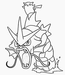 e 64 pokemon coloring pages u0026 coloring book