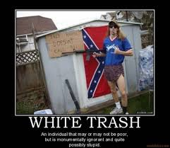 Trailer Trash Memes - trailer park trash meme google pollock pines folks lol