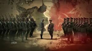 animated history of poland full version hd youtube