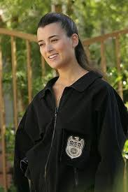 whats the gibbs haircut about in ncis 1907 best ncis images on pinterest pauley perrette ziva david
