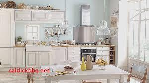 refaire sa cuisine rustique repeindre meuble cuisine rustique pour idees de deco de cuisine