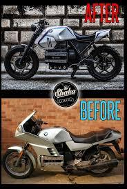 72 best kjøretøy images on pinterest custom motorcycles cafe